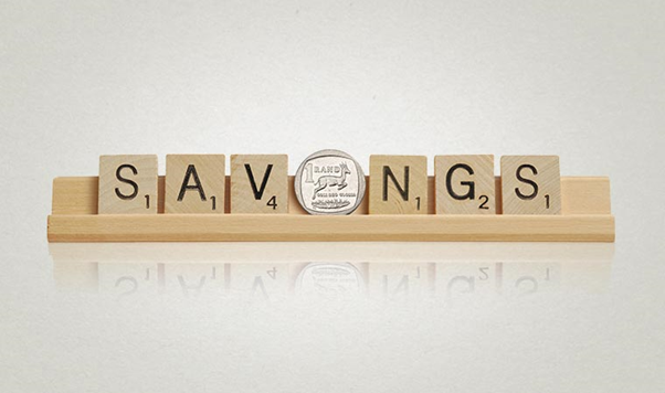 making savings fun for your retirement planning
