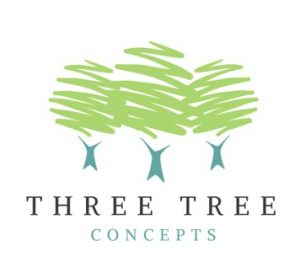 Three Tree Concepts