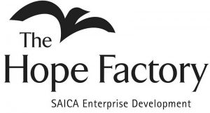 The Hope Factory