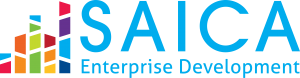 SAICA Enterprise Development